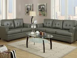 Ashley Furniture Sofa And Loveseat Sets Living Room Sofa And Loveseat Set Under 600 Best Sofa And