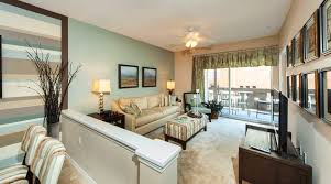 Three Bedroom Apartments Charlotte Nc Three Bedroom Apartments In Atlanta For Every Taste And Budget