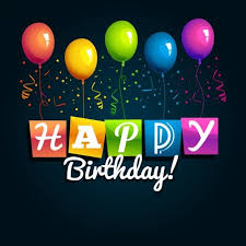 best 25 hd happy birthday images ideas on happy