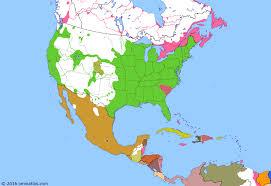 america map carolina secession of south carolina historical atlas of america