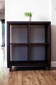 discount home decor catalogs online endearing closetmaid cubeicals cube anizer shelf cherry