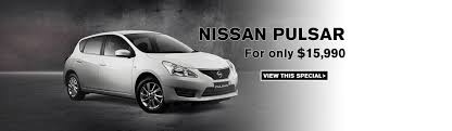 nissan genuine accessories prices john oxley nissan welcome to john oxley nissan nsw