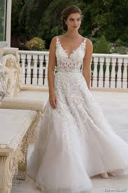 50 beautiful lace wedding dresses to die for 2531763 weddbook