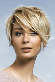 i want to see pixie hair cuts and styles for women over 60 25 quick haircuts for women with fine hair fine hair short