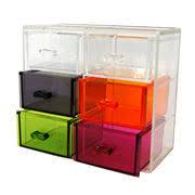desktop hutch organizer manufacturers china desktop hutch