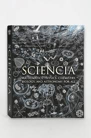 38 best books images on pinterest mad science science nature