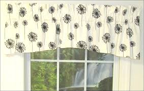 navy thermal curtains interiors marvelous navy blue thermal