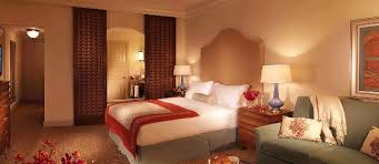 chambre d hotel dubai hôtel atlantis the palm dubaï 5 descriptif des chambres voyager