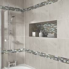 bathroom feature tile ideas bathroom remodel tile ideas home design ideas