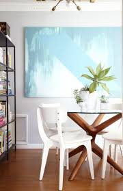 art van dining room sets coffee table art van coffeees epic dining room on glasse with