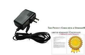 Jual Lu Dc 12v yhi power supply ys 1015 u12 musical instruments