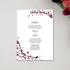 muslim wedding card wording wordings islamic wedding cards wordings in as well as