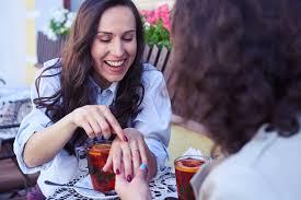 verlobungsring kosten was sollte ein verlobungsring kosten ringe de gmbh blogs