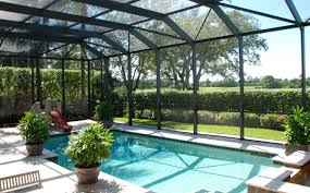 Pergolas In Miami by Venetian Builders Inc 1st Half 2013 Sales Of Broward County