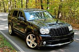 jeep srt8 for sale 2010 you don t want to mess with this srt8 jeep vortech