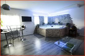 chambre d hotel avec privatif montpellier unique suite avec