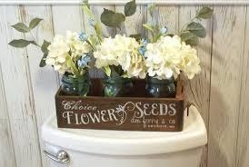 bathroom ideas diy 23 half bathroom ideas that will impress your guests