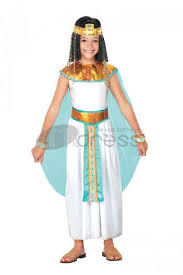 Halloween Costumes Egyptian Halloween Costumes Kids Halloween Costumes Egyptian Queen