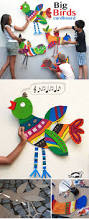 3883 best art and crafts for kids images on pinterest diy