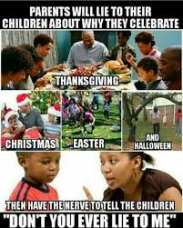 Anti Christmas Meme - pin by james buchanan on quotes and memes pinterest conspiracy