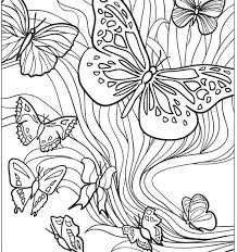 teen coloring pages coloring beach screensavers