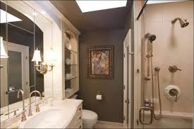 Small Luxury Bathroom Ideas by Bathroom Eo Bathroom Natty Excellent Designs Classy Small Luxury