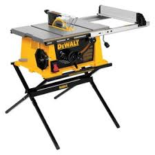 Contractor Table Saw Reviews Best 25 Contractor Table Saw Ideas On Pinterest Table Saw