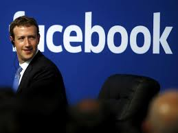 how to delete your facebook account now the independent
