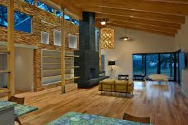 how to sustainably remodel your home guide u2013 ecogreenlove