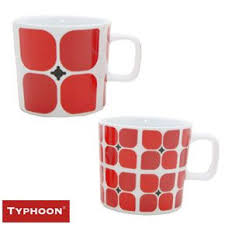 Kitchen Accessories In Red - 58 best time for tea images on pinterest tea time cups and mug cup