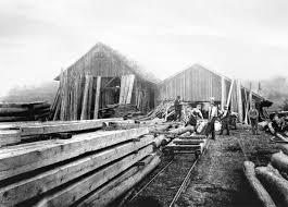 K He Holz Klenk Holz Säge Und Holzbearbeitungsunternehmen