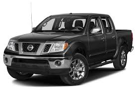 nissan frontier extended cab for sale new and used nissan frontier in reno nv auto com