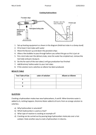 cracking the periodic table code worksheet answers cracking by ksmith88 teaching resources tes