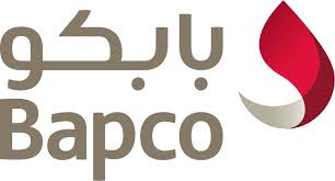 gulf logo history image bapco png logopedia fandom powered by wikia