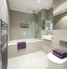 Design Bathrooms Home Bathrooms Designs With Inspiration Hd Images 28750 Fujizaki