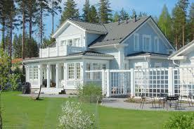 teri talot teri hus ulkokuvat talot pinterest house
