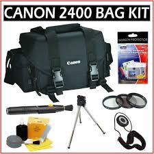 best deals on canon cameras black friday best deals canon gadget bag 2400 slr gadget bag for eos slr