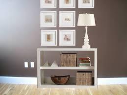 Ikea Narrow Bookcase by Best Bookcases Ideas U2014 Luxury Homes