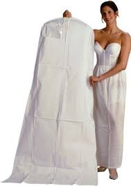 wedding dress garment bag enchanting wedding dress garment bag 38 for wedding dresses online