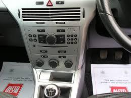 vauxhall astra 1 4 sxi 16v 5dr manual for sale in ellesmere port