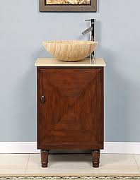 shop narrow depth bathroom vanities and cabinets with free