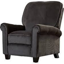 recliner deals black friday recliners you u0027ll love wayfair
