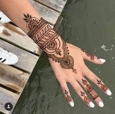 alexandrahuffy henna hennas