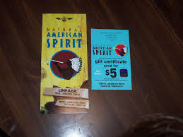 spirit of halloween coupon printable american spirit coupons gordmans coupon code
