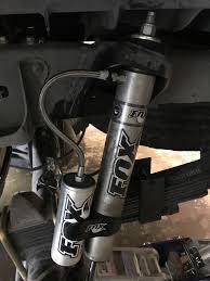lexus gx470 kdss problems you u0027re wheeling a what