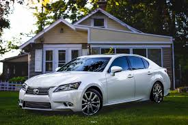 lexus gs 350 tampa welcome to club lexus 4gs owner roll call u0026 member introduction