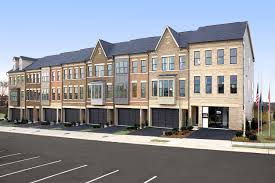 family compound house plans new homes in ashburn virginia for sale brambleton community in