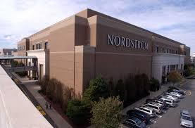 roosevelt field mall 10 things you didn t newsday