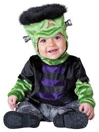 Cheap Infant Halloween Costumes 62 Kids Costumes Images Kid Costumes Children