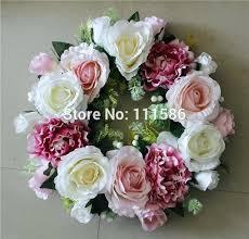 silk flowers wholesale silk flower wreaths sumoglove